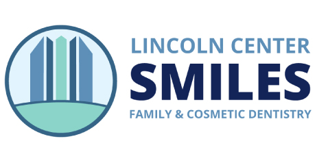 logo of EX Lincoln
