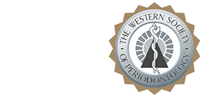 Western Society of Periodontology