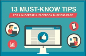 WEO Blog   Facebook Tips Thumbnail image graphic