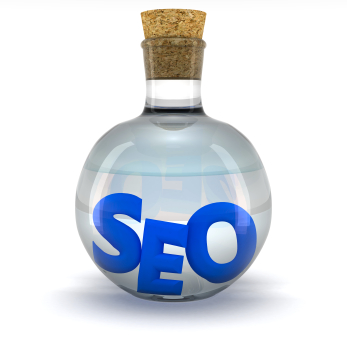 SEO for dentists explained